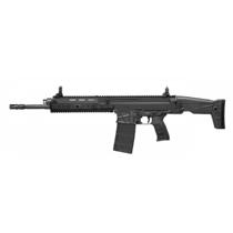 Bojová puška CZ BREN 2 BR
