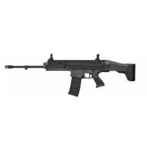 Útočná puška CZ 807 5,56x45 mm 16