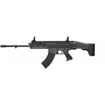 Útočná puška CZ 807 7,62x39 mm 16