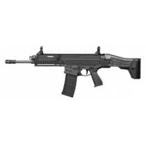 Útočná puška CZ BREN 2 5,56x45 11