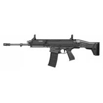 Útočná puška CZ BREN 2 5,56x45 14