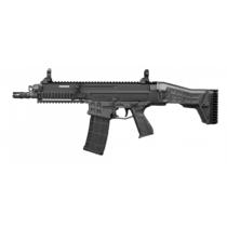 Útočná puška CZ BREN 2 5,56x45 8