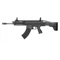 Útočná puška CZ BREN 2 7,62x39 mm 11