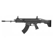 Útočná puška CZ BREN 2 7,62x39 mm 14