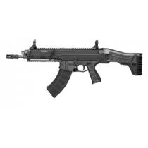 Útočná puška CZ BREN 2 7,62x39 mm 9