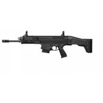 Semi-auto puška CZ BREN 2 Ms .223 REM 11