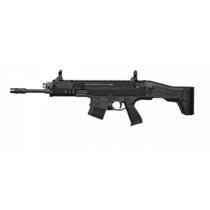 Semi-auto puška CZ BREN 2 Ms 7,62x39mm 11