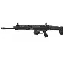 Semi-auto puška CZ BREN 2 Ms CARBINE .223 REM