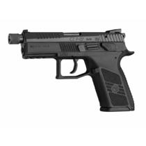 Pistole CZ P-07 SR