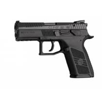 Pistole CZ P-07 9×19 NATO