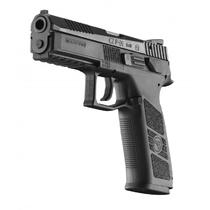 Pistole CZ P-09