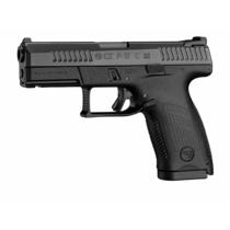 Pistole CZ P-10 C 9×19 NATO