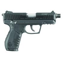Ruger SR22PBT
