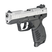 Ruger SR22PS
