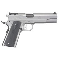 Ruger SR1911 Target
