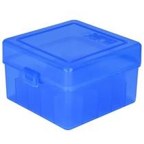 Box na brokové náboje 12