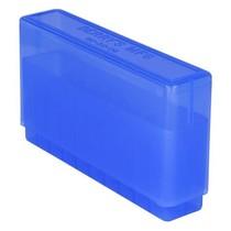 Box na náboje 30-06, 8x57 malý