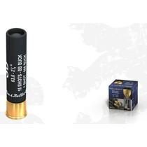 Brokový náboj Sellier&Bellot 410/63,5 Self Defence 15+1