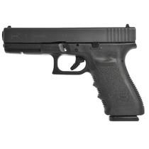 Glock 21 SF