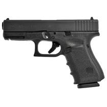 Glock 32 Gen4