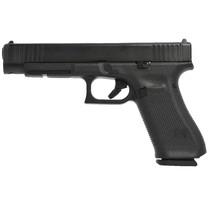 Glock 34 Gen5 MOS FS