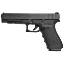 Glock 41 Gen4