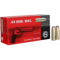 Náboj Geco 44 Rem Mag SP 15,6 g
