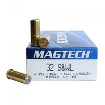 Náboj Magtech 32 S&W Long WC 6,35 g