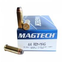Náboj Magtech 344 rem Mag SJSP 15,55 g