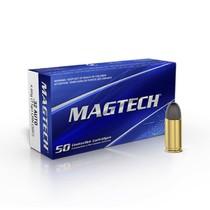 Náboj Magtech 7,65 Browning LRN 4,62 g