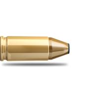 Pistolový náboj S&B 9 mm Luger NON-TOX SP 6,5 g