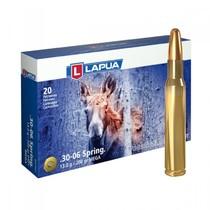 Kulový náboj Lapua 30-06 Mega 13,0 g