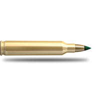 Kulový náboj S&B 204 Ruger 2,1 g