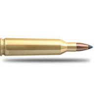 Kulový náboj S&B 22-250 Rem SBT 3,6 g