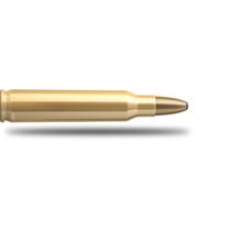 Kulový náboj S&B 22-250 Rem SP 3,6 g