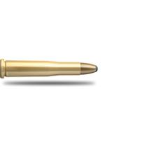 Kulový náboj S&B 22 Hornet SP 2,9 g