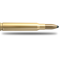 Kulový náboj S&B 30-06 Springfield NSR 11,7 g