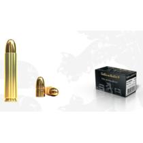 Kulový náboj S&B 30 Carbine FMJ 7,1 g