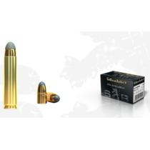 Kulový náboj S&B 30 Carbine SP 7,1 g
