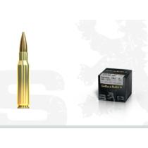 Kulový náboj S&B 308 Win FMJ 11,7 g / 50 ks bulk