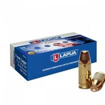Náboj Lapua 9 mm Luger FMJ Cepp Extra 7,8 g