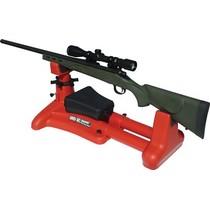 Nastřelovací stolice pro zbraň K-zone